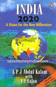 india-2020