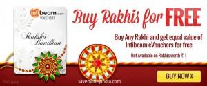 infibeam-rankhi