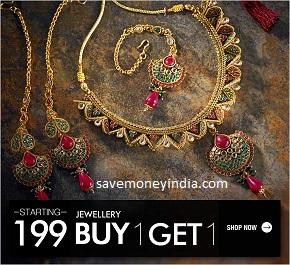 jewellery-b1g1