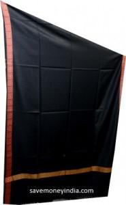 kashmiri-border-woolen-shawl