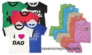 kids-tshirt-babysuit