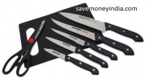 knife-set