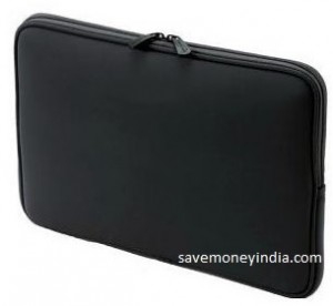 laptop-sleeve-zip