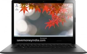 lenovo-ideapad-notebook-s400