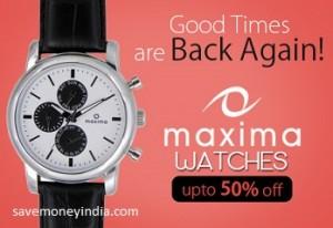 maxima_watch50