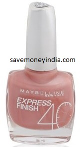 maybelline-express