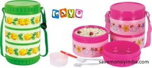 mayo-lunch-box