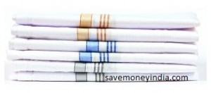 mens-handkerchief