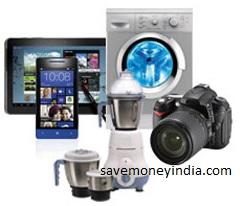 mobiles-electronics