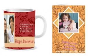 mug-card