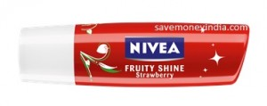 nivea-fruity