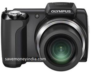 olympus-sp610uz