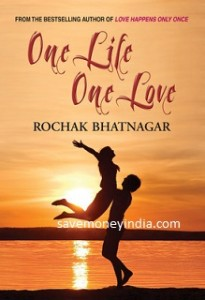 one-life-one-love