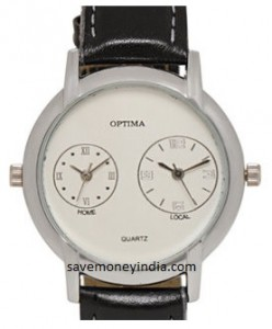 optima-watch
