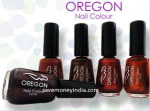 oregon-nail-colour