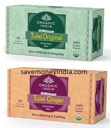 organic-india-tea-bags