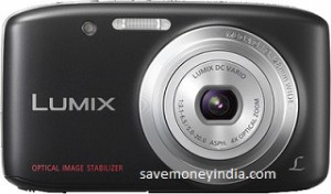 panasonic-dmc-s5