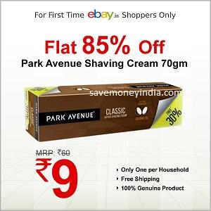 park-avenue-shaving