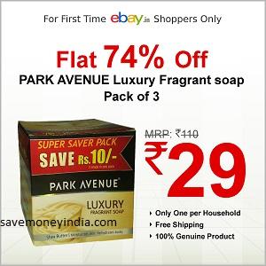 park-avenue-soap3