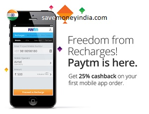 paytm-recharge