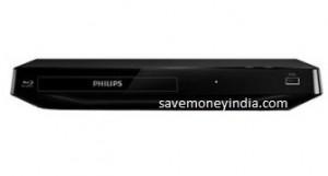 philips-bdp3380