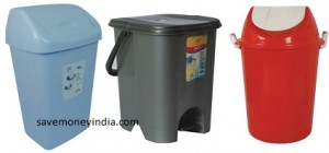 princeware-dustbins