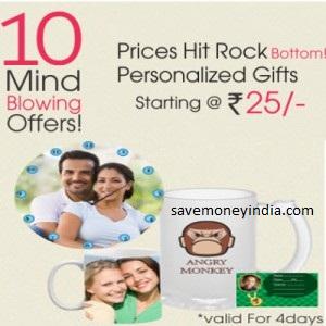 printland-gifts