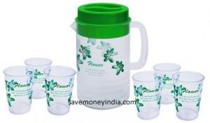 priya-glass-jug