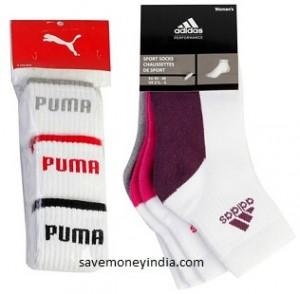puma-adidas-socks