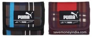 puma-wallet