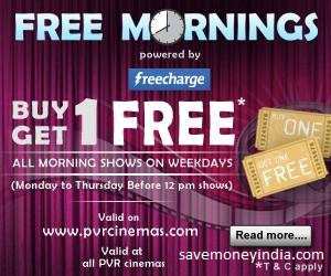 pvr-freecharge
