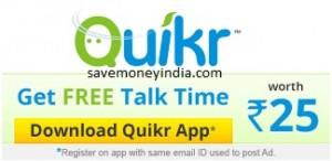 quikr-app
