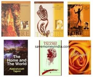 rabindranath-books