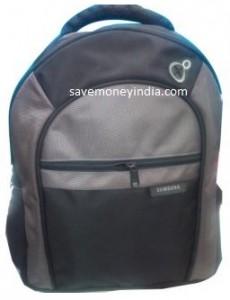samsung-z-backpack