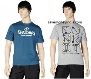 spalding-tshirts