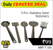 stainless_steel_offer