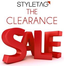 styletag-sale
