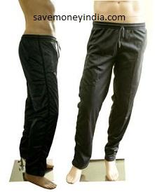 super-track-pants