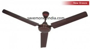 thermocool-fan