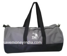 tnf-gym-bag