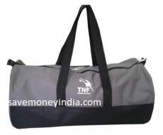 tnf-gym-bag
