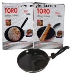 toro-tawa