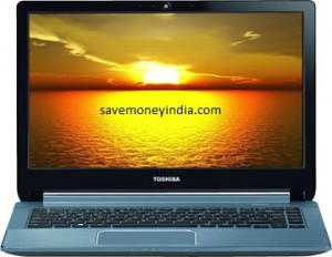 toshiba-satellite-u940