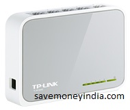 tplink-desktop-switch