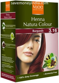 vlcc-hair-colour