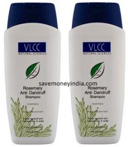 vlcc-rosemary