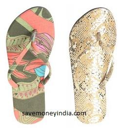women-flip-flop