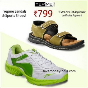 yepme-shoes-sandals