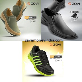 zovi-shoes