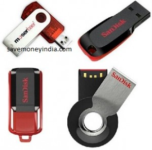 8gb-pen-drives